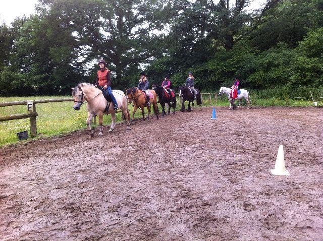 Ponycamp017