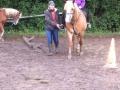 Ponycamp002