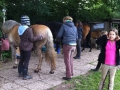 Ponycamp009