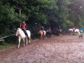 Ponycamp016